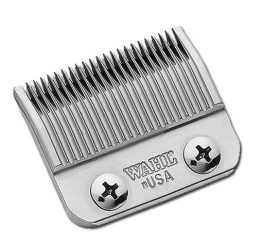 Wahl - Testina Super Taper/Magic Clip/Icon