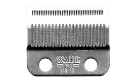 Wahl - Testina Close Cut