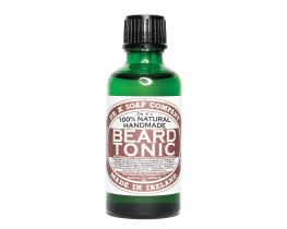 Dr K - Beard Tonic Cool Mint