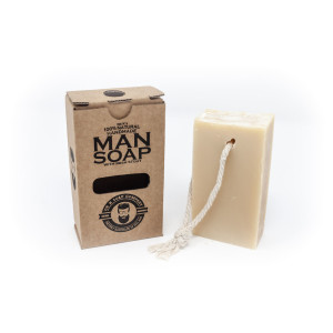 39965 DR K-MAN SOAP 110 GR