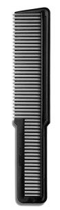 Wahl - Pettine 3191 Nero