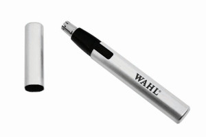 Wahl - Nose Trimmer Micro Groomsman