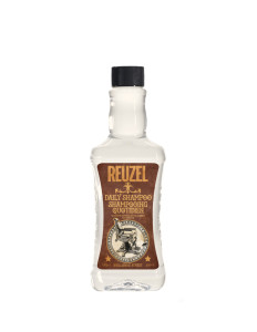 Reuzel - Daily Shampoo 350 ml