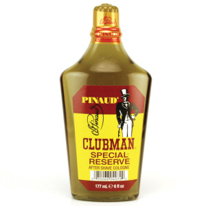 Clubman - Special Reserve Cologne