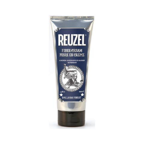Reuzel - Fiber Cream 100ml