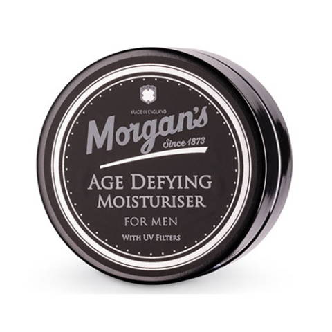 Morgan's - Age Defying Moisturiser 45ml