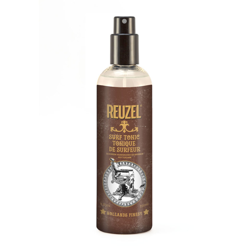 Reuzel - Spray Surf Tonic 355ml