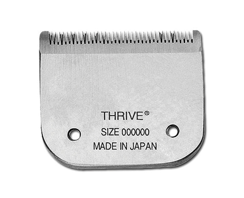 Thrive - Testina mm 0,05 - 000000