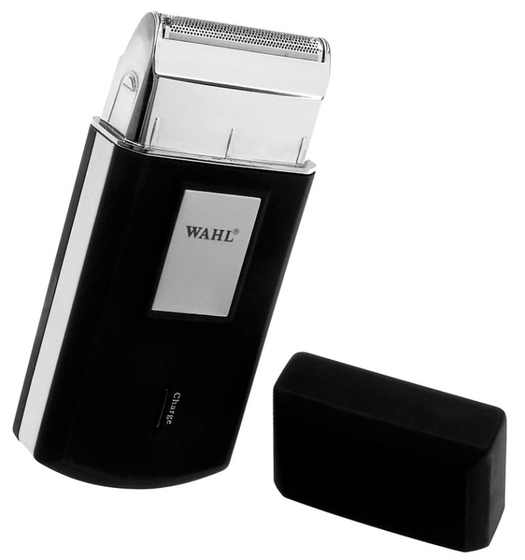 Wahl - Rasoio Travel Shaver