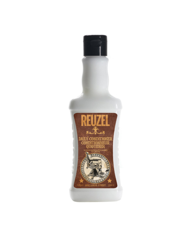 Reuzel - Daily Conditioner 350 ml