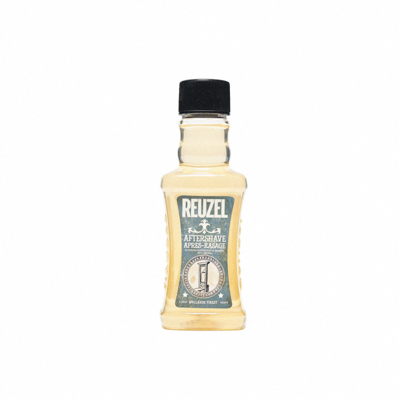 Reuzel - After Shave 100 ml