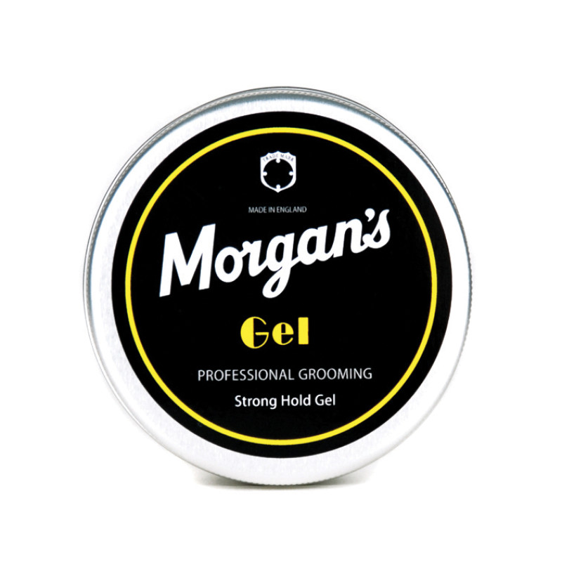 Morgan's - Styling Gel