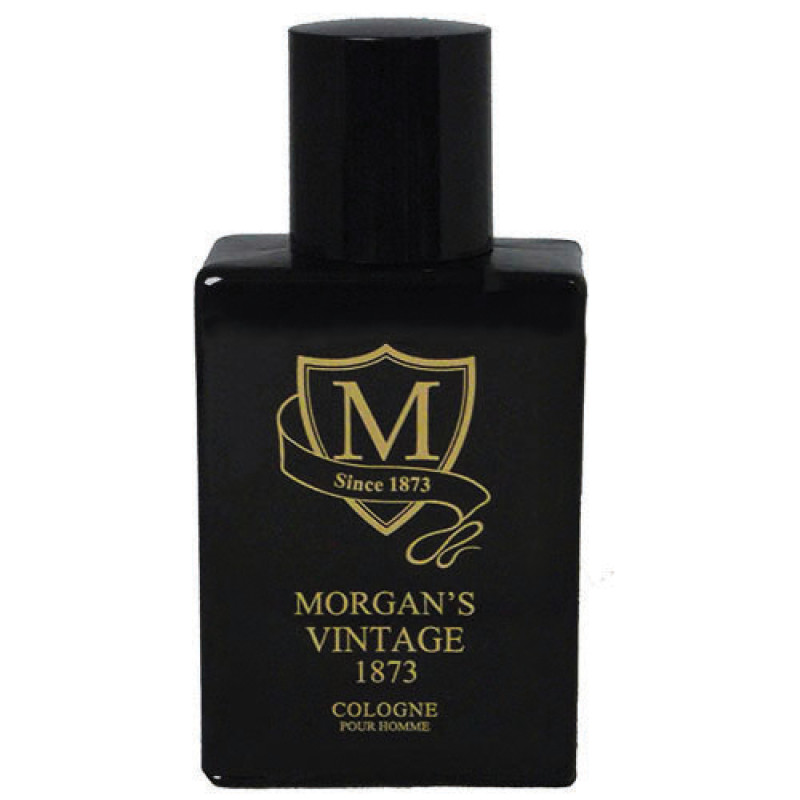 Morgan's - Vintage 1873 Cologne