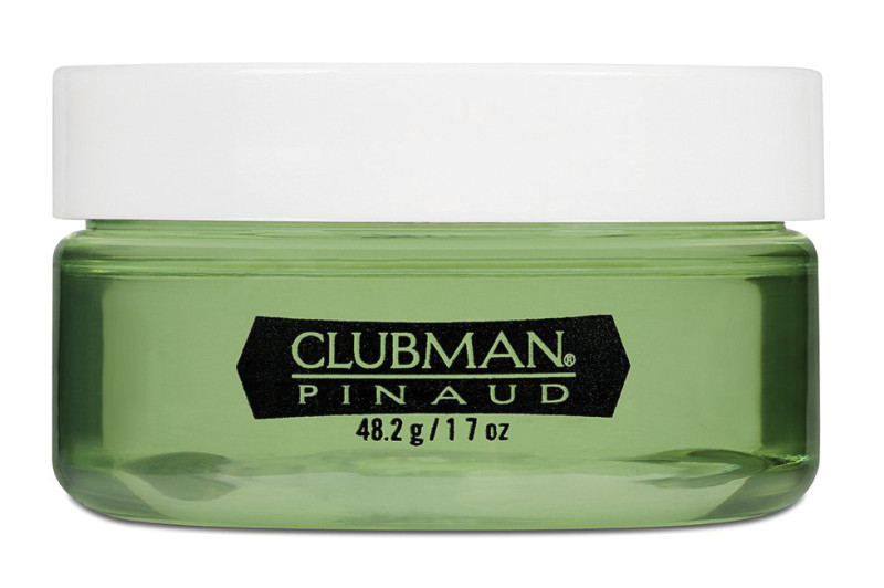 Clubman - Light Hold Pomade 48,2g