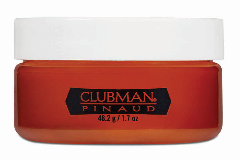 Clubman - Firm Hold Pomade 48,2g