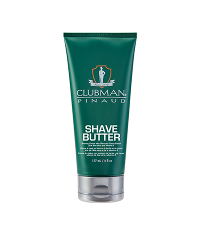 40413-CLUBMAN-Shave-Butter