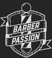 Barber Passion